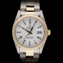6ee1caaf317 Rolex Oyster Perpetual Date - Precios de Rolex Oyster Perpetual Date ...