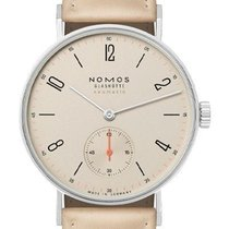 NOMOS Tangente Neomatik 176 new