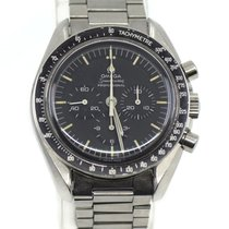 Omega Speedmaster Professional Moonwatch 145.022 - 69 ST 1969 pre-owned
