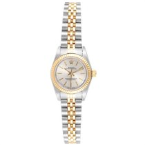Rolex 76193 2004 pre-owned