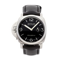 Panerai Special Editions PAM 217 pre-owned