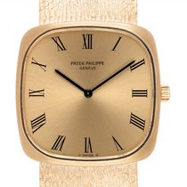Patek Philippe 3566/1 usados