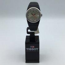 Tissot 10869360 1968 nov