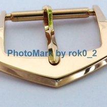 Patek Philippe Calatrava H975.00073.J0B new