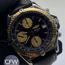 Breitling Chronomat D13050.1 pre-owned