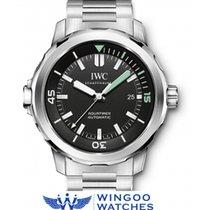 IWC - Aquatimer Automatic Ref. IW329002