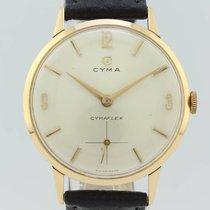 Cyma 562 usato