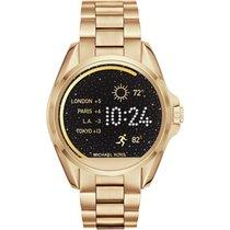 Michael Kors Bradshaw Smartwatch MKT5001