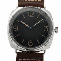Panerai Special Editions PAM 721 new