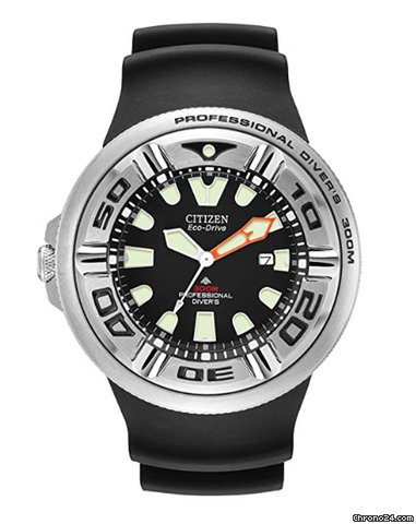 075209feed3 Citizen watches - all prices for Citizen watches on Chrono24