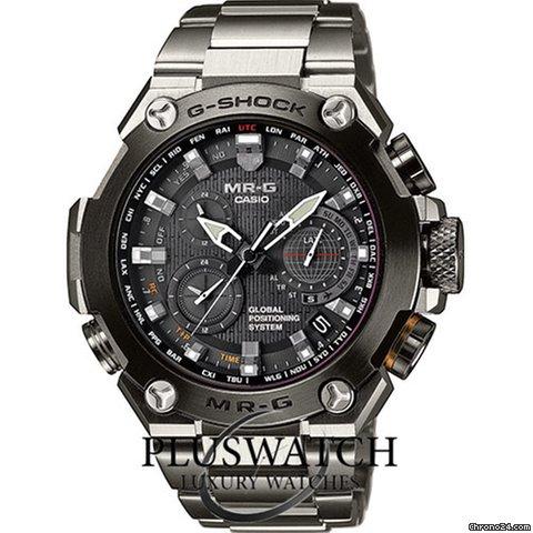 6cb738fff93afc Tutti i prezzi degli orologi Casio su Chrono24