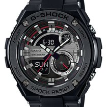 Casio G-Shock 59.1mm Crn