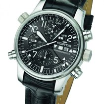Fortis F-43 703.10.11 LC01 2019 new