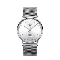 Junghans Milano 030494144 2019 new