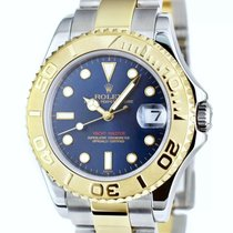 Rolex Yacht-Master 168623 Very good
