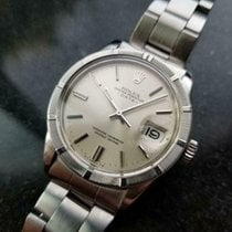 Rolex Oyster Perpetual Date 1973 pre-owned