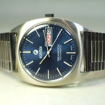 Roamer 34mm Automatic 1970 new Searock