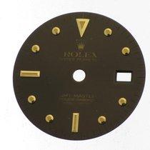 Rolex GMT-Master 16753 16758 nouveau