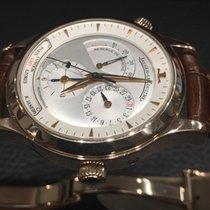 86b1937332e Jaeger-LeCoultre Master Geographic - Todos os preços de relógios ...
