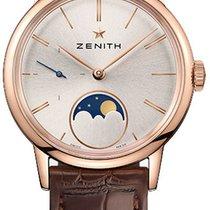 Zenith Elite Ultra Thin Lady Moonphase 33mm 18.2330.692/01.c713