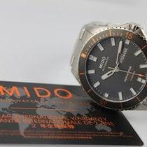 Mido Ocean Star M026.430.44.061.00 2020 ny