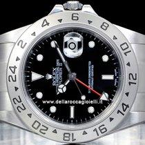 롤렉스 (Rolex) Explorer II  Watch  16570T