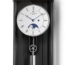 Erwin Sattler Manual winding Opus PM 70 new