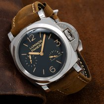 Panerai Luminor 1950 3 Days Power Reserve PAM 00423 новые