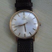 Omega Genève 161.009 1960 pre-owned