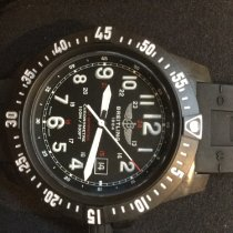 Breitling Colt Skyracer 45mm Black United States of America, California, Cypress