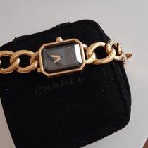 Chanel Oro amarillo Automático H0003    MG47892 usados España, Cubelles