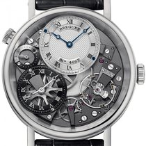 Breguet Tradition 7067BB/G1/9W6 2020 new
