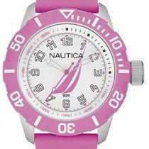 Nautica NAI08514G new
