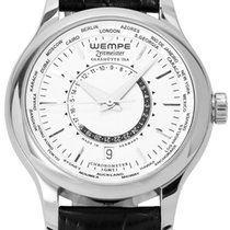 Wempe WM340001 2010 używany