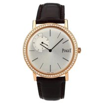 Piaget Altiplano 1055592/P10706 pre-owned