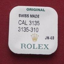 Rolex 3135-310+311 Federhaus mit Federwelle (Federkern) ( mit...