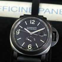 Panerai Luminor Power Reserve PAM27