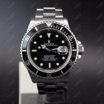 Ρολεξ (Rolex) Submariner Date - Full Set