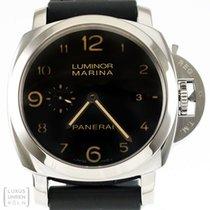 Panerai Uhr Luminor Marina 1950 Automatik PAM00359