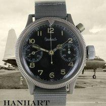 Hanhart Chronograph