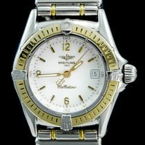 Breitling B52045.1 pre-owned