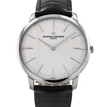 Vacheron Constantin Watch Patrimony 81180/000G-9117