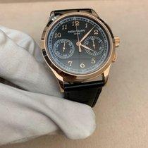 Patek Philippe Chronograph 5170R-010 2018 new