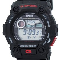 Casio G-Shock 50mm