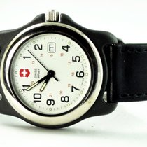 Victorinox Swiss Army pre-owned United States of America, Kansas, Overland Park