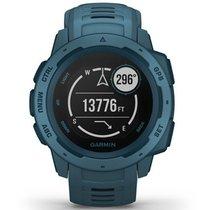 Garmin Plastic 43mm Quartz 010-02064-04 new