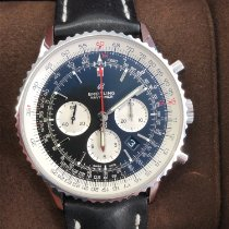 Breitling Navitimer 01 (46 MM) AB0127211B1X1 2019 occasion