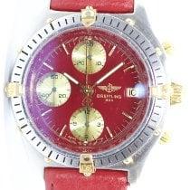 Breitling Chronomat B13047 usados
