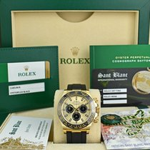 Rolex Nuevo 40mm