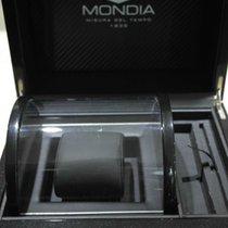 Mondia Deler/tilbehør brukt